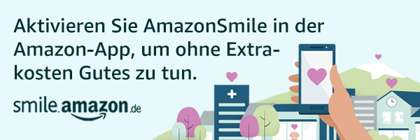 amazonsmile_in_app_de_email_600x200._cb410490033__179.png